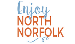 Enjoy North Norfolk